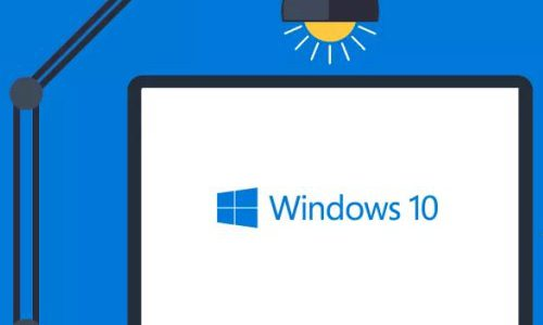 aggiornamento windows 10 problemi